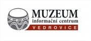 logo-muzeum-vedrovice---small