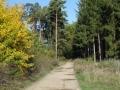 cyklostezka-mkj-usek-062a14