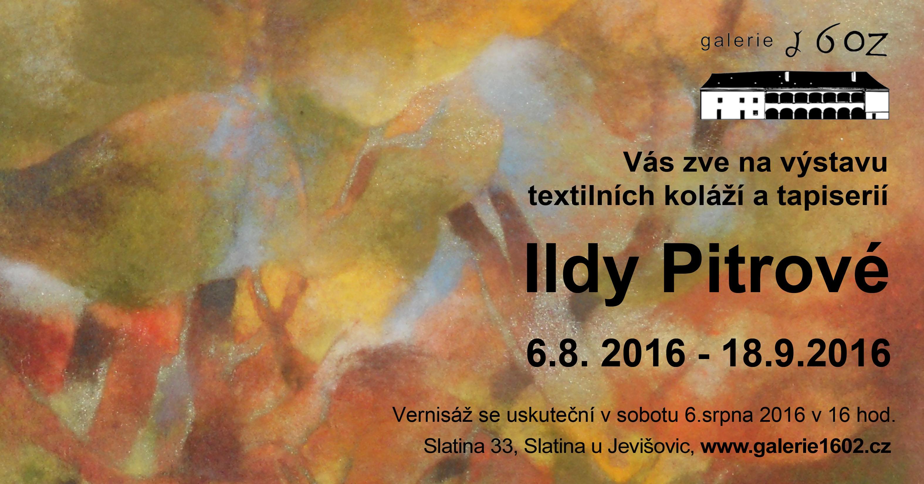 pozvanka_ilda_pitrova_2016